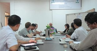 3rd-strategic-plan-meeting-with-member-organizationst